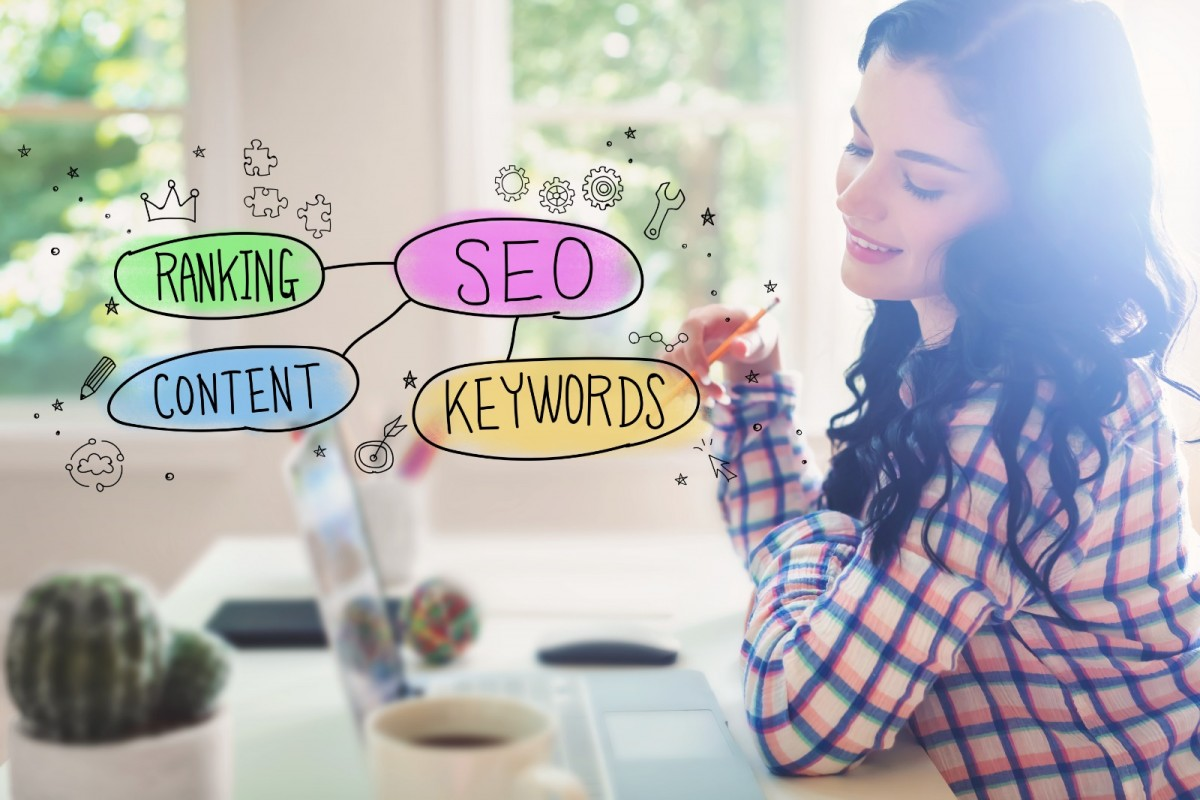 TOP 5 Reasons You Should Consider Online Reviews To Power Up Your SEO Efforts